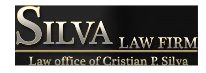 Cristian P. Silva Law Firm